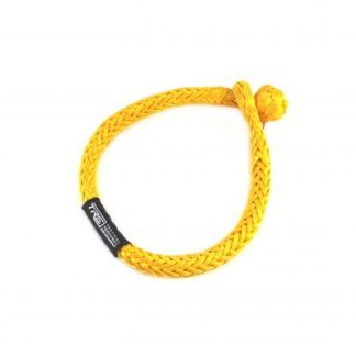 Yellow Soft Shackle