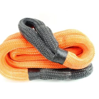 "Extreme Recovery Rope - 2"" Kinetic Recovery Rope"