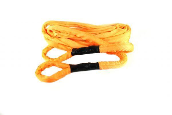 Mega Tow Rope