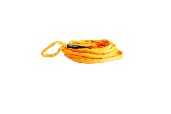 ATV/UTV Rock-Tree Strap