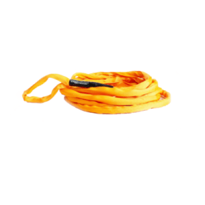 ATV/UTV & Small Vehicle Tow Rope
