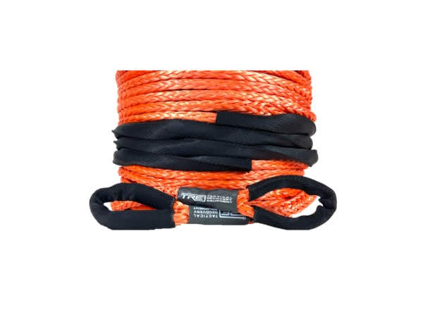 Winch Rope Extension