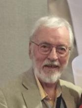 john rollow matt kramer toastmasters public speaking tactical talks