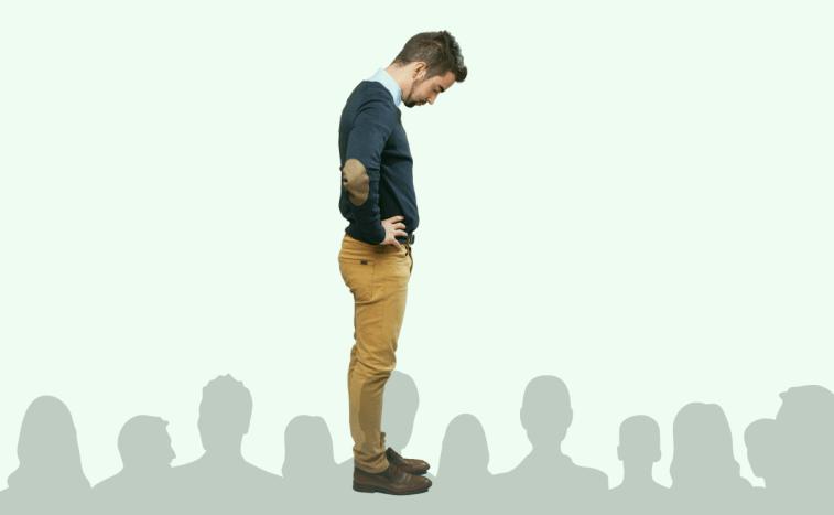 Public speaking matt kramer tactical talks overcome fear wacky floor