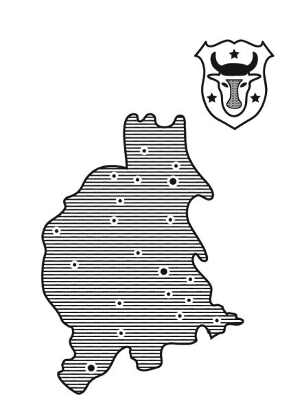 Unirea Bucovinei