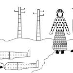 campaign of transylvania