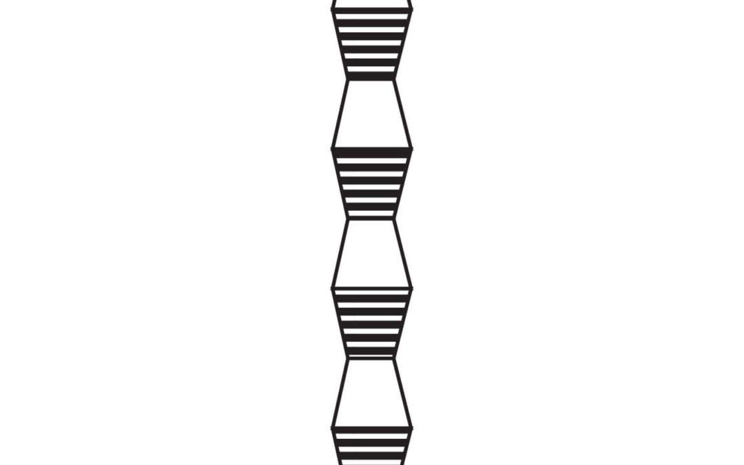infinity column