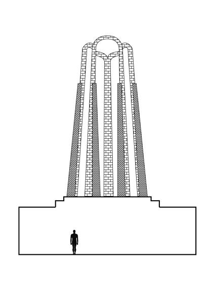 Mausoleul eroilor comuniști