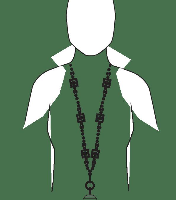 Colierul Cartier al Reginei Maria