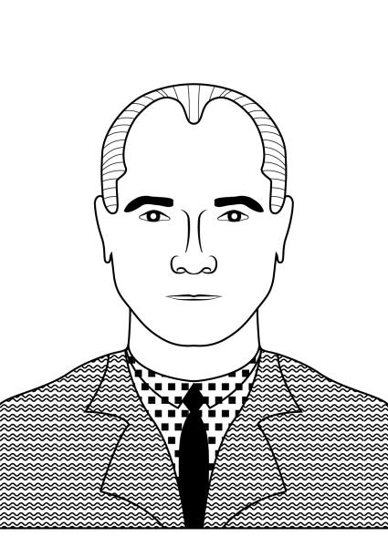 Teohari Georgescu
