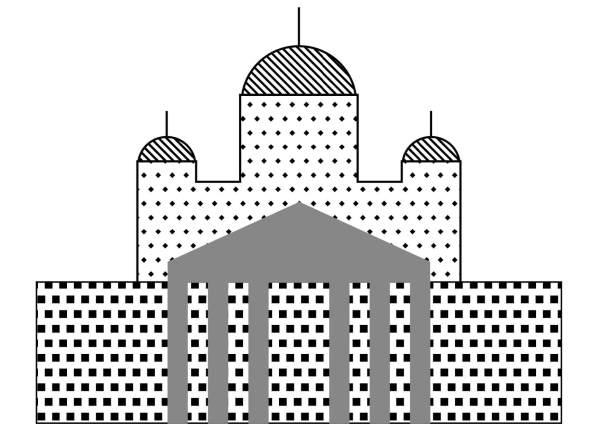 Catedrala din Helsinki