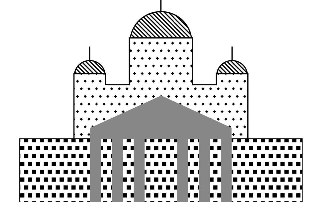 Helsinki Cathedral