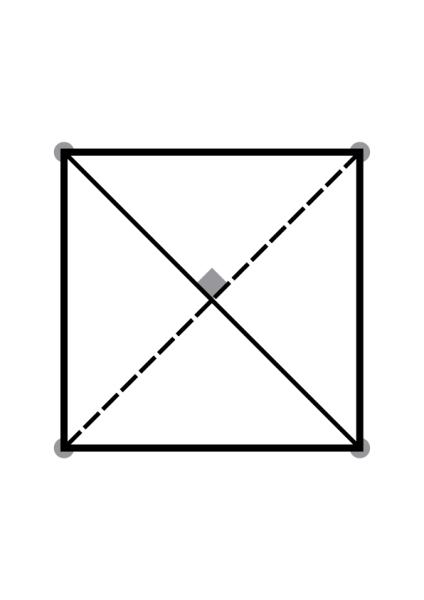 Pătrat