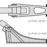 howitzer krupp