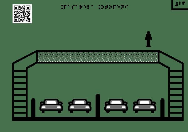 Pasarela Otopeni