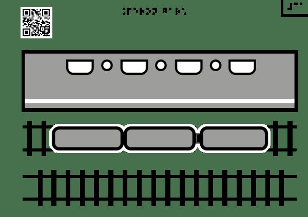 Gara de Nord – peron