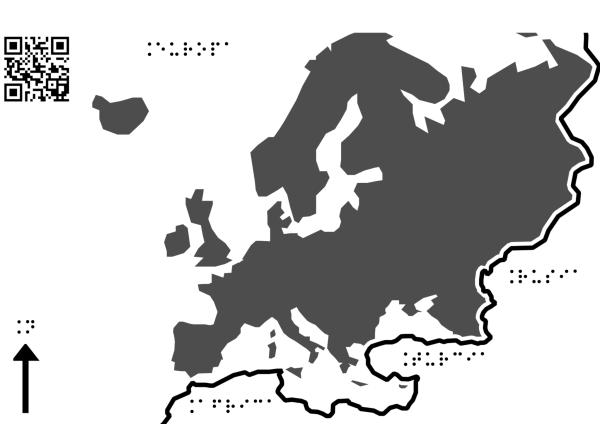 Continentul european