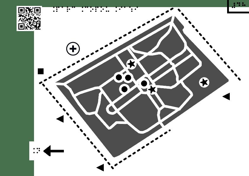 copou park of iasi
