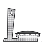 buzludzha communist monument