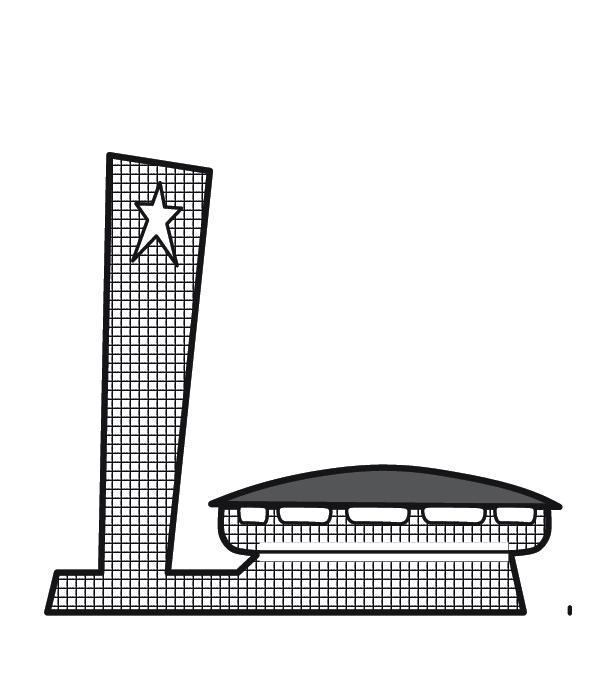 Monumentul comunist Buzludzha