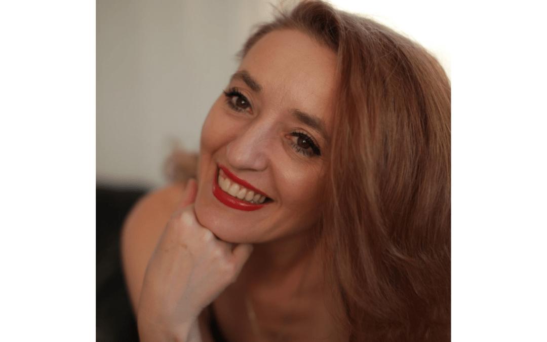 Expert profile: Meet Dr. Roxana Elena Cziker, Special Education Specialist
