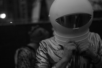 06 - MF Spaceman