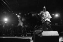 110 - Doug E. Fresh & Slick Rick