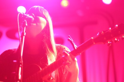 20 - First Aid Kit