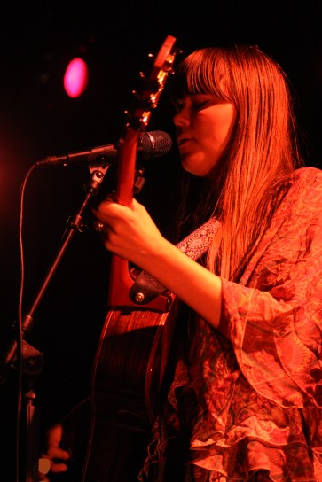 28 - First Aid Kit