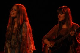 31 - First Aid Kit