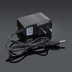 Direct Plugin Charger