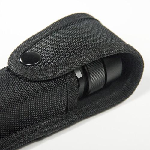 TactX LM500 Flashlight Holster