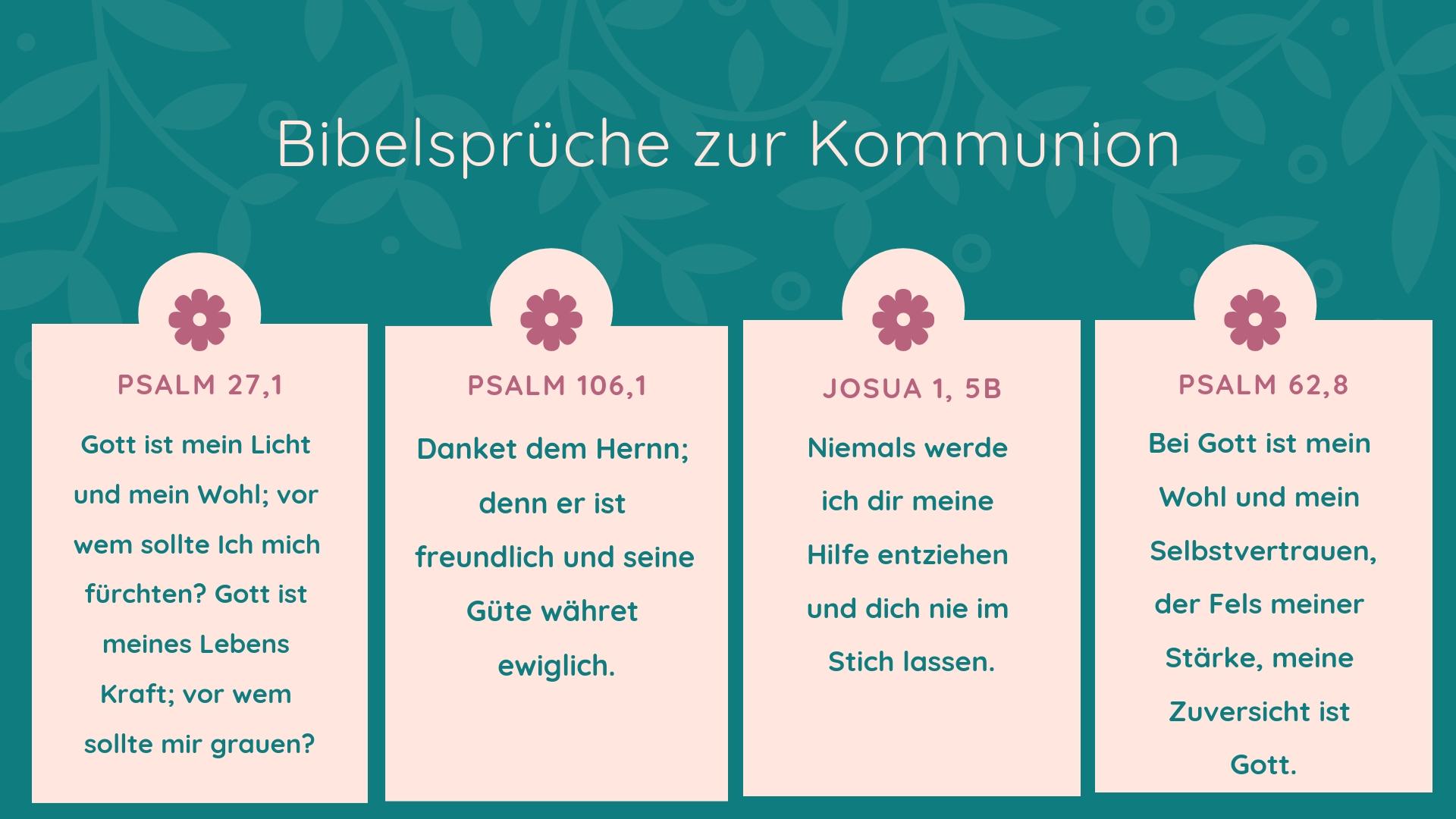 Spruche Kurz Kommunion Danksagung Kommunion Spruch Best Hochzeit