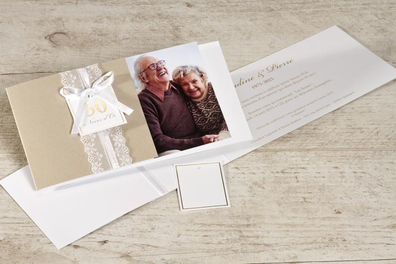 vos 50 ans de mariage 5 manieres