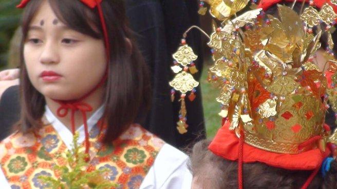 Hana Matsuri 2011 Tadaima Curitiba