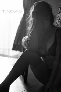 denver boudoir