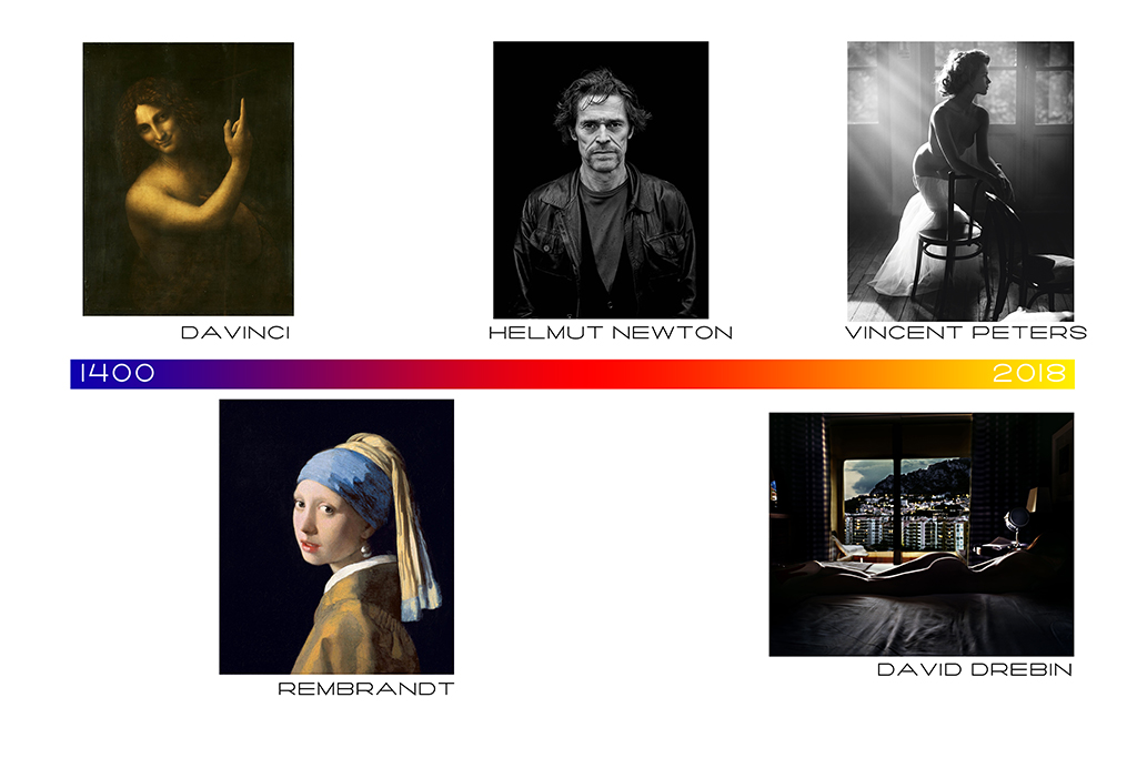 denver photo studio