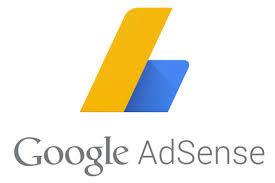 Google Adsence グーグルアドセンスで広告収入!