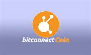 新始動!低額からできるBitConnect(ビットコネクト)で不労収入!登録方法とやり方~出金手順