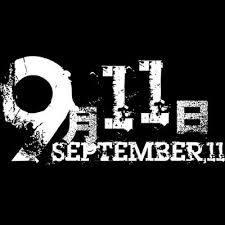 9月11日検証結果!大事なお知らせ!