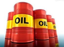 原油、天然ガストレード概要と感想!