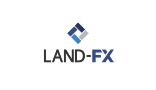 LAND FX(ランド fx)の評判・口コミレビューを総まとめ!SNSでどう評価されている?