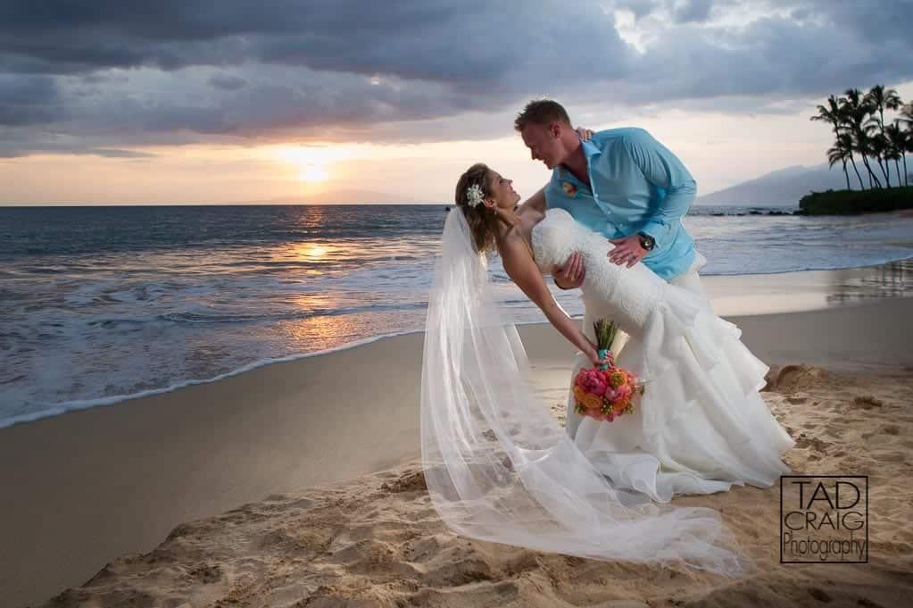 18.5_Amy_Ryan_Hotel_Wailea_Wedding_Maui_Wedding_Photographer_Tad_Craig_Photography