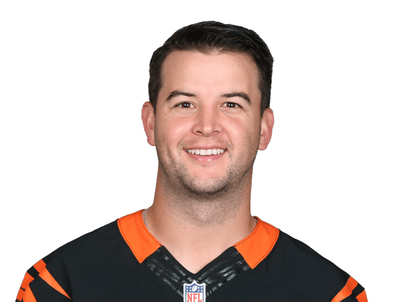The 27-year old son of father Tony McCarron and mother Dee Dee Bonner, 191 cm tall AJ McCarron in 2018 photo