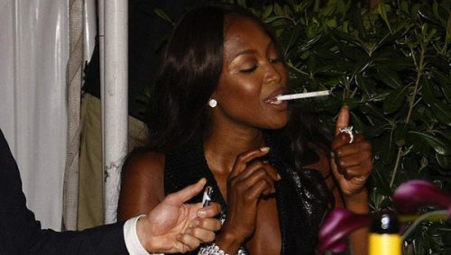 134 Best Celebrity Smokers images | Cigars, Cigar smoking ...