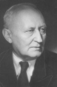 Szaniawski