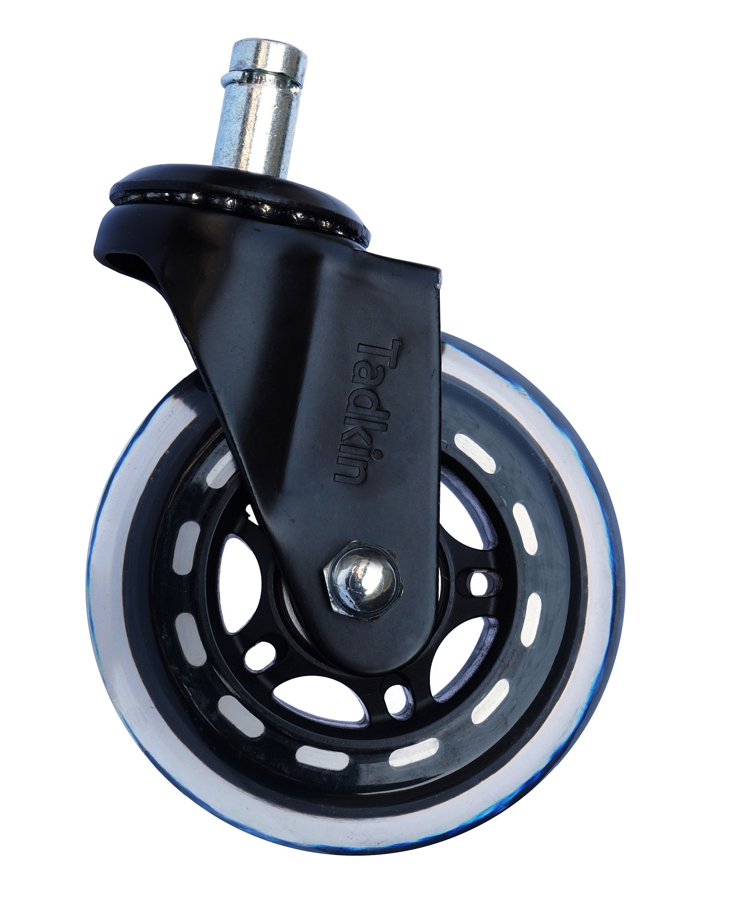 Chair Casters Tadkin Office Chair Wheels