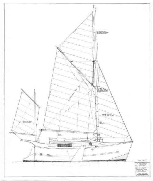 small resolution of get free high quality hd wallpapers mirror dinghy rigging diagram