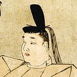 崇徳天皇 image