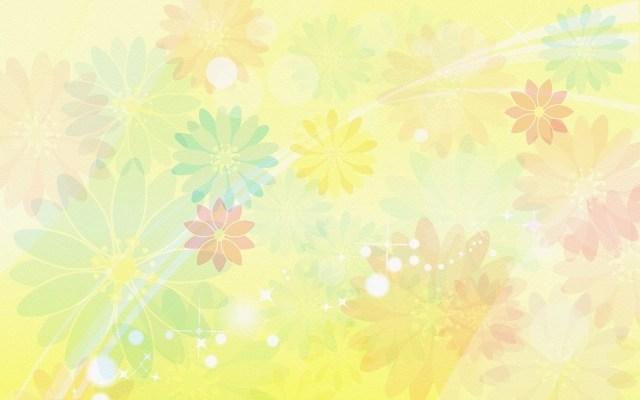 japan's color image